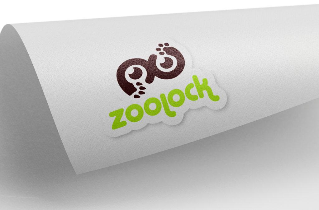 naming finale zoolock