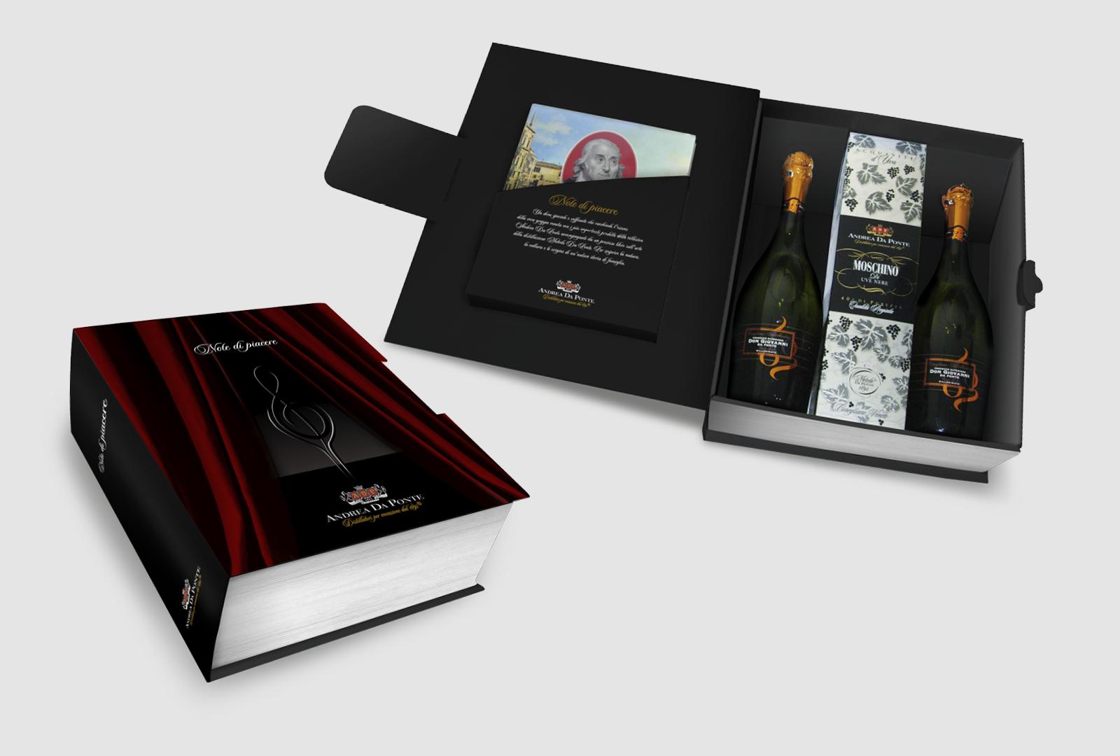 Portfolio-ia_packaging_Da-Ponte